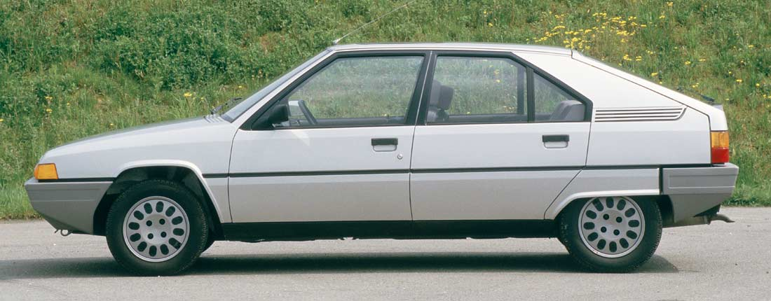 citroen bx france with Citroen Bx on Peugeot 305 besides Did Mitt Romney Kill Leola Anderson In 1968 Car Crash We Examine The Conspiracy Theories Photos 6447726 in addition Vauxhall Astra Mk1 furthermore Alpine together with Photos.