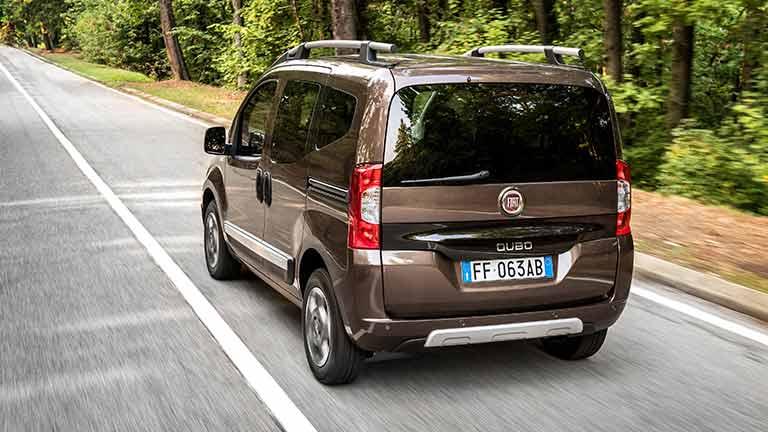 Fiat Qubo Occasion : acheter une fiat qubo d 39 occasion sur ~ Maxctalentgroup.com Avis de Voitures