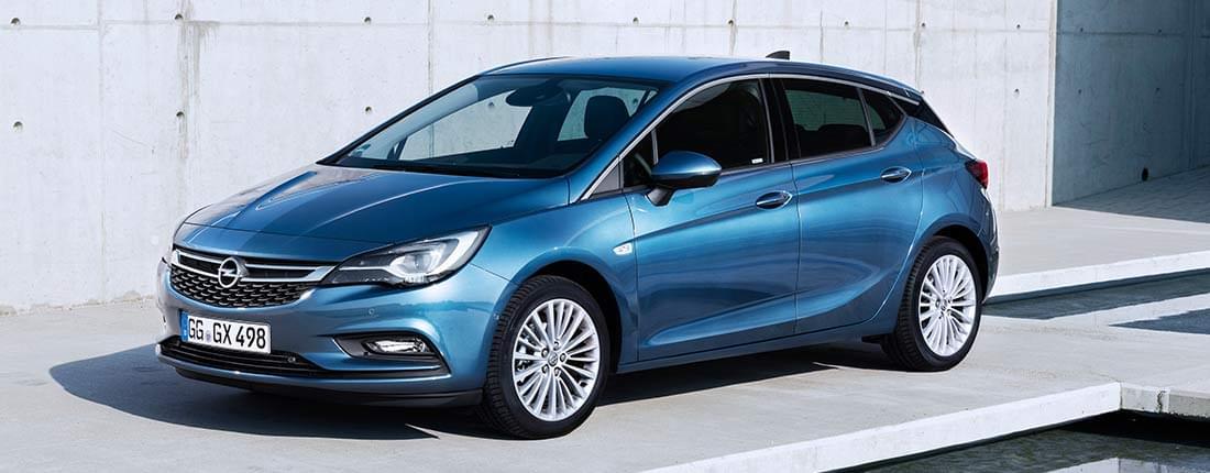 2020 - [Hyundai] I20 Opel-astra-l-01