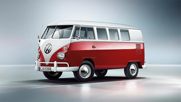 acheter une volkswagen bus d 39 occasion sur. Black Bedroom Furniture Sets. Home Design Ideas