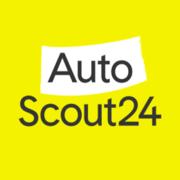 www.autoscout24.fr
