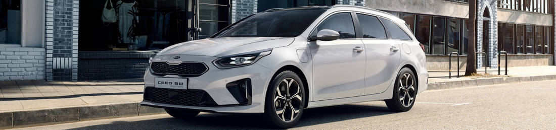 AS24 - Kia Ceed SW PHEV (4)