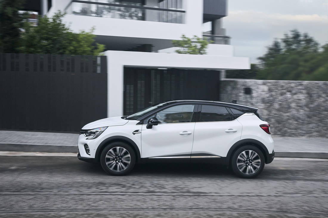 All-new-Renault-Captur-Arctic-White 023