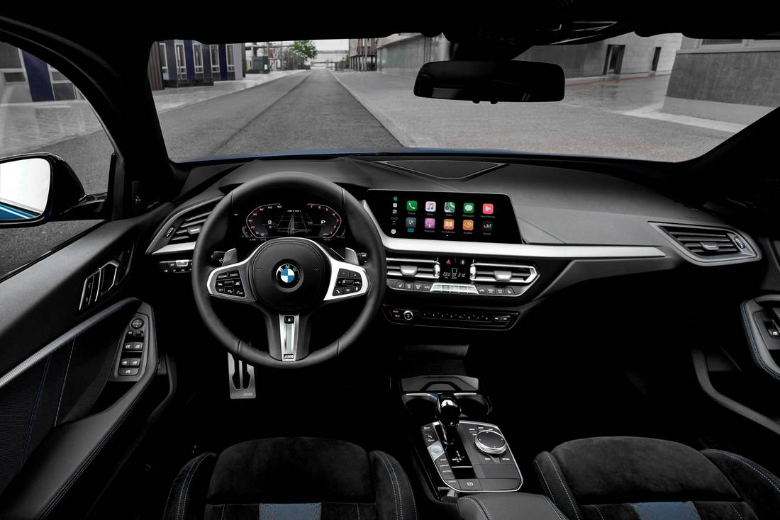 P90349591 highRes the-all-new-bmw-1-se