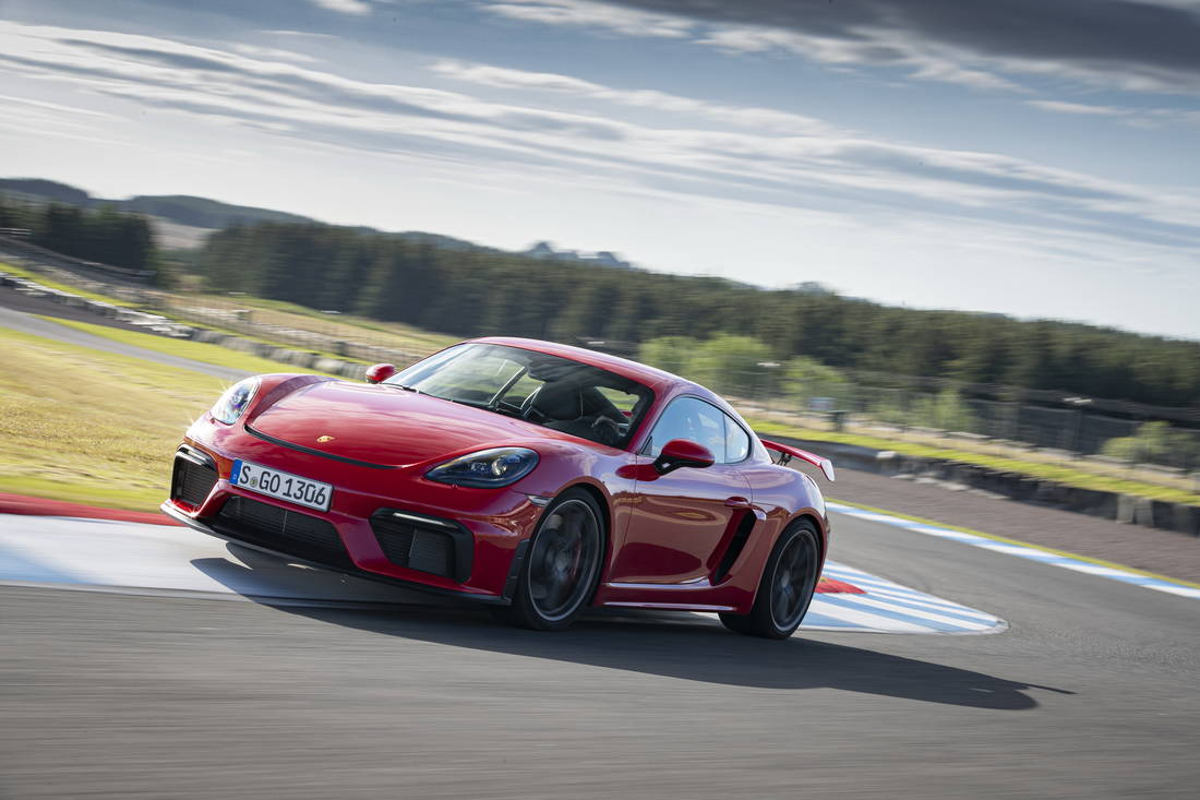 AS24 -Porsche Cayman GT4 (5)