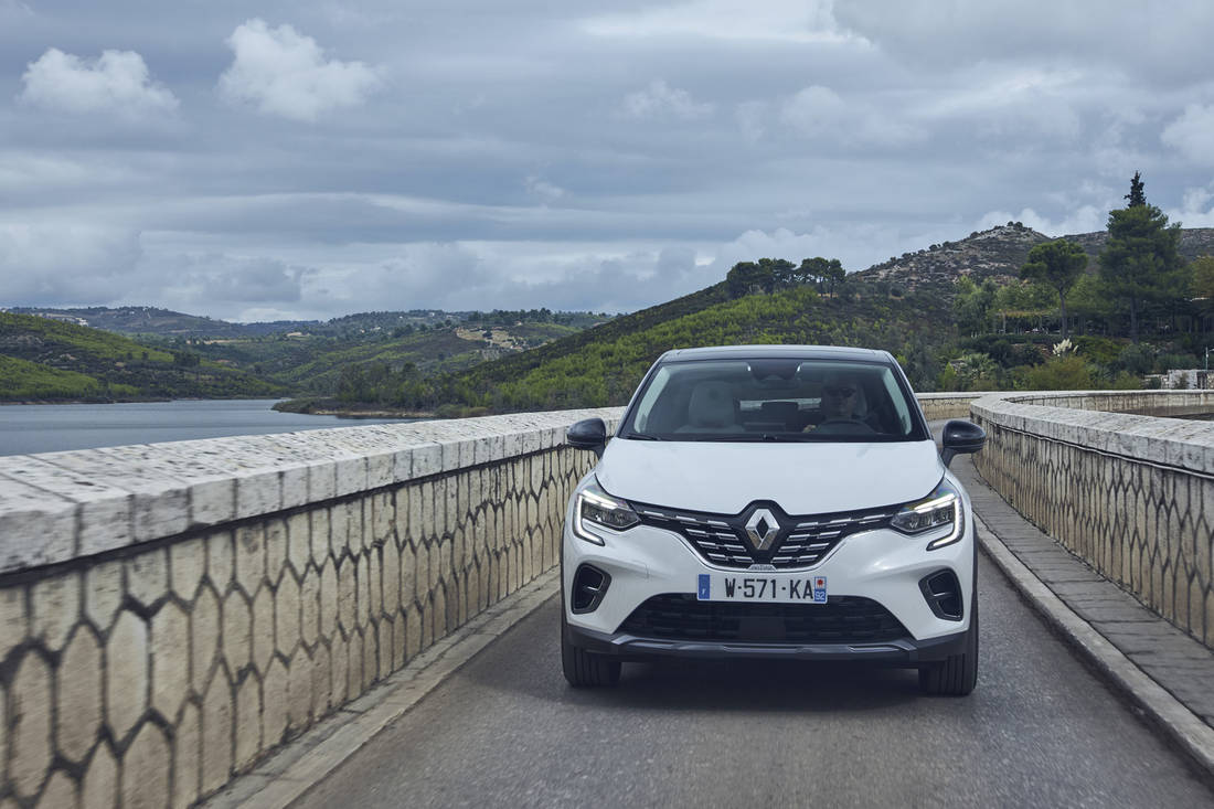 All-new-Renault-Captur-Arctic-White 019