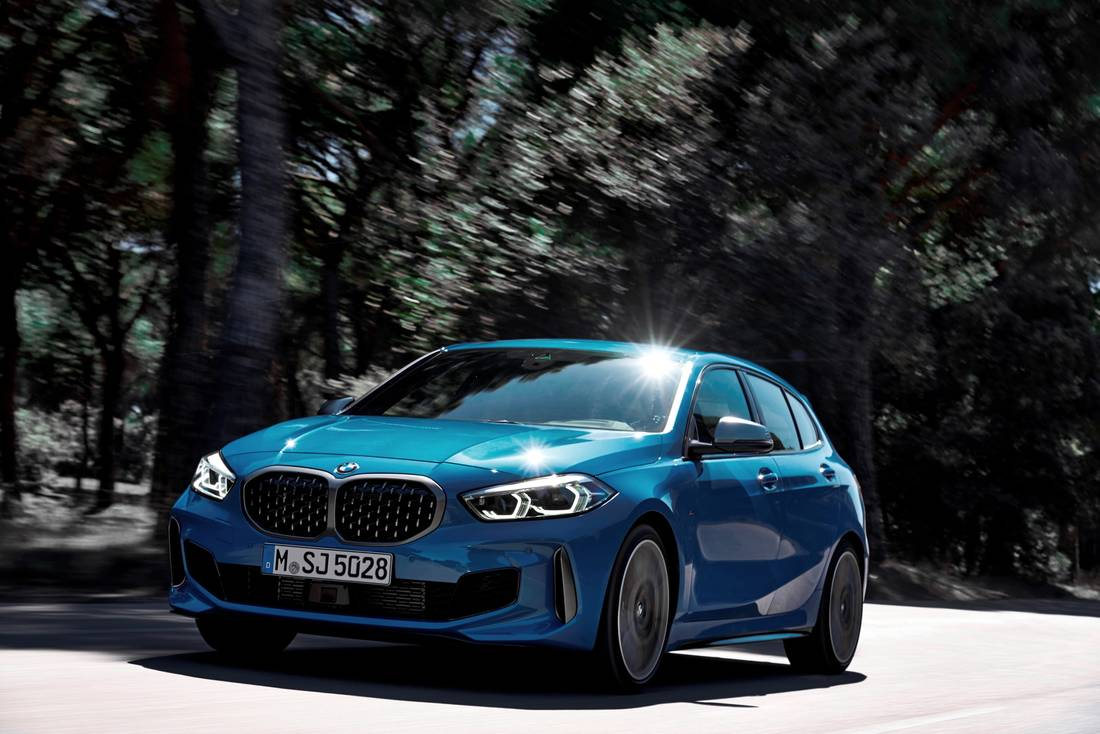 P90349558 highRes the-all-new-bmw-1-se